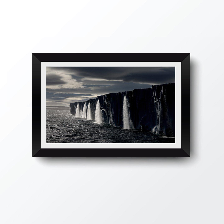 Print Svalbard 2014