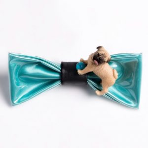 "Bow Tie ""Play With Me"""