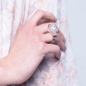 Cardinalita Ring