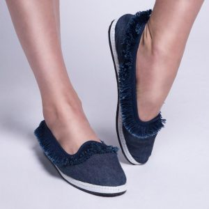 Friulana Slipper