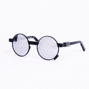 Sunglasses R16-01