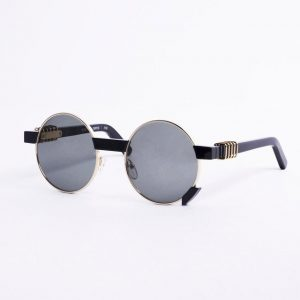 Sunglasses R16-02