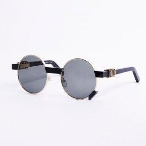 Sunglasses R16-02