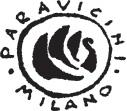 Paravicini Logo