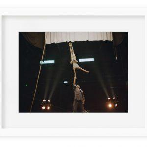 Asli Turker Cirque 03