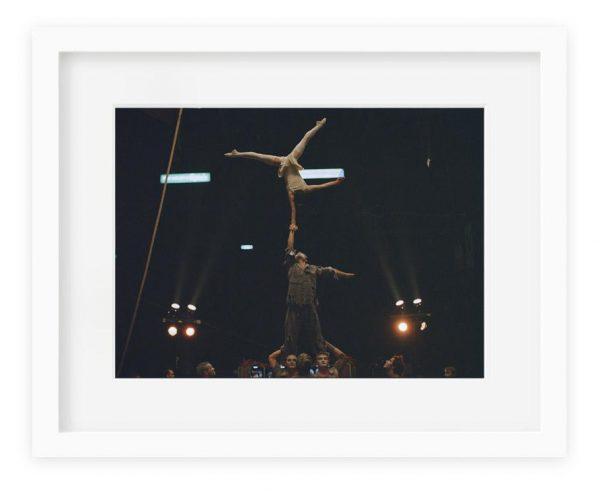 Asli Turker Cirque 05