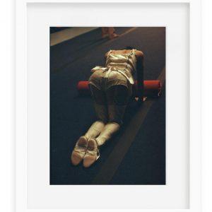 Asli Turker Cirque 07
